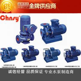 防爆管道泵�S家_防爆管道泵�r格_防爆管道泵型�_防爆管道泵���