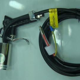 史帝克\STATIC ST-302C离子风枪