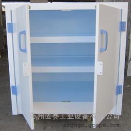 固赛牌PP强酸柜|PP柜|强酸储存柜-上海销售中心