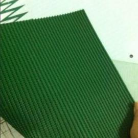 PVC花纹输送带 花纹防滑输送带