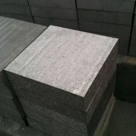 耐高温石墨碳板、石墨碳砖