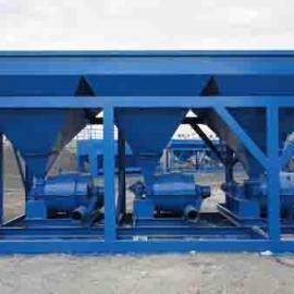 质量好磨煤喷粉机专业制造