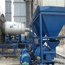 买磨煤喷粉机请到质量好的厂家选择购买专业制作