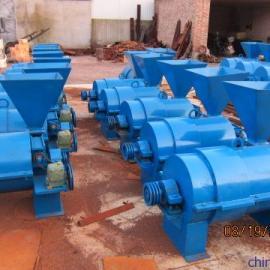耐磨型磨煤喷粉机的厂家供应