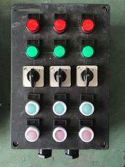 三防控制箱|三防操作箱厂家