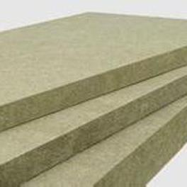 杭州岩棉板厂家,批发外墙硬质岩棉板,优质防火隔热棉
