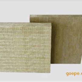 宁波厂家直销防火岩棉板,外墙专用硬质保温岩棉,施工