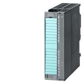 西门子CPU模块6ES7312-1AE14-0AB0