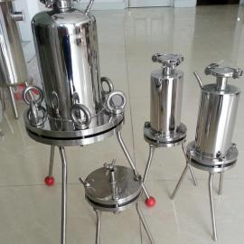 实验室平板膜小试装置,膜片机,膜片仪