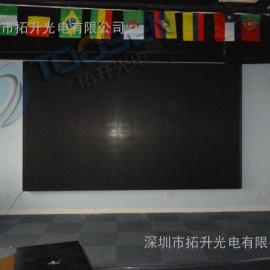 室内p3LED显示屏整屏含系统安装多少钱一平方