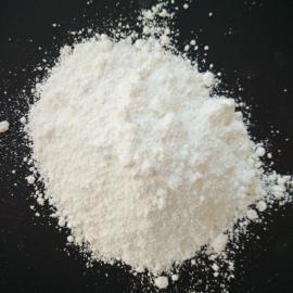 水性涂料防沉剂 水性涂料增稠剂