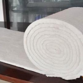 浙江硅酸铝纤维棉,陶瓷纤维保温棉,防火隔热制品