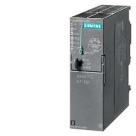 西门子CPU315F-2PN/DP中央处理单元