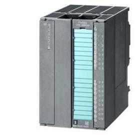 西门子CPU312班机能力
