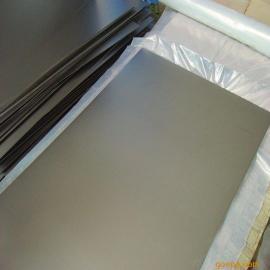 DT3A生铁板材,纯铁圆棒,公斤价格