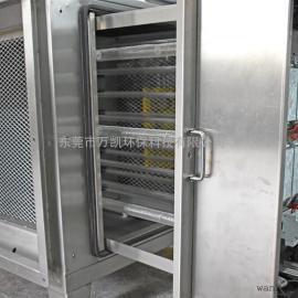 光解除臭设备工厂 销售 小型臭氧除臭器价格 揭阳 梅州