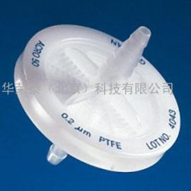 PALL Acro 50 0.2um空气过滤器4251