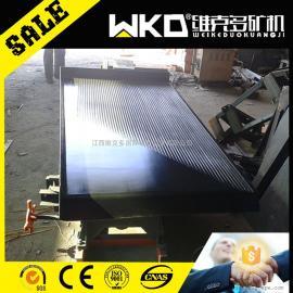 河南安阳供应沙金选矿摇床 优质淘金沙摇床 玻璃钢摇床厂家
