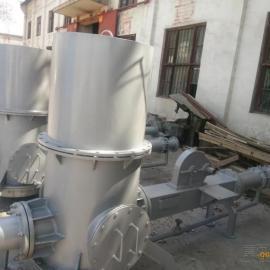 低��饬��送�O��-低��饬��送泵系�y-低��饬��送�CHD