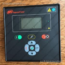 『�正配件』供��23009848英格索�m控制器_正品保障
