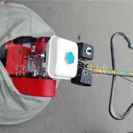 水泥地面收光机 汽油动力抹平机双11特惠