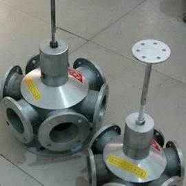 冷却塔布水器 冷却塔布水器价格 优质冷却塔布水器批发