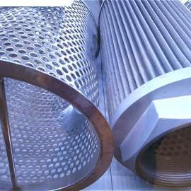 广东过滤器筛网*不锈钢冲孔板筛网 车间门扇应用洞洞板网厂家