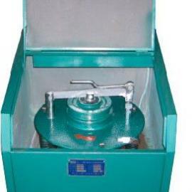 江西小型密封式粉碎机 不锈钢制样机 实验室密封式制样粉碎机