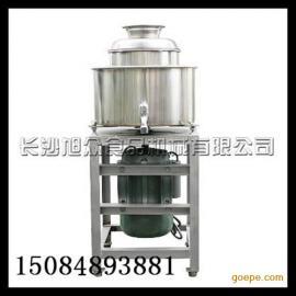 岳阳肉丸打浆机/衡阳肉丸打浆机/湘潭有打肉浆设备吗