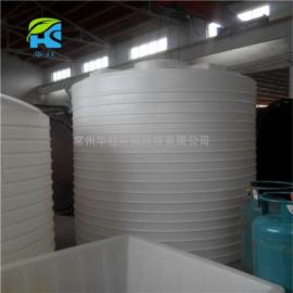 10吨塑料水箱食品级pe水箱厂家