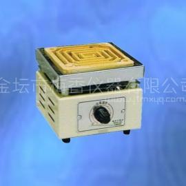 万用电阻炉 单联电炉 专业的生产厂家