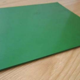 绿色绝缘胶垫长期供应/绝缘胶垫符合电力标准