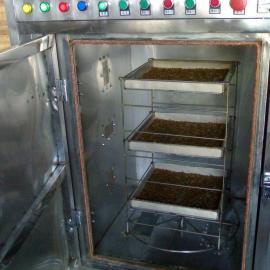 实验室烤炉,实验室恒温烤炉,微波实验室烤炉