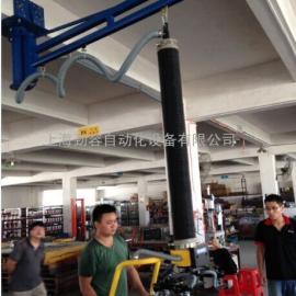 上海劲容供应真空搬运机 气管吸吊机 气管搬运机 真空提升机