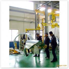 上海劲容pavtl助力机械的,助力搬运机