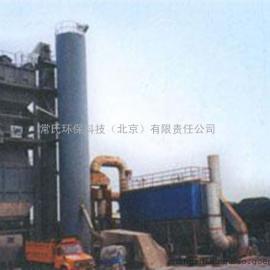新疆库尔勒发电厂静电除尘器厂家 新疆发电站静电除尘设备价格
