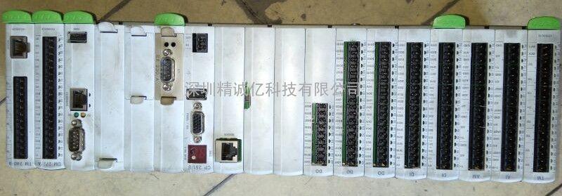 维修KEBA kemro k2-200 CP252/w电脑