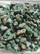养虾蟹龟鱼用沸石粉处理氨氮 水产养殖增氧 除氨氮沸石