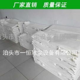 河北供应防静电除尘布袋/涤纶防静电除尘滤袋