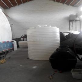 5000L立方储水箱屋顶储水箱生产厂家