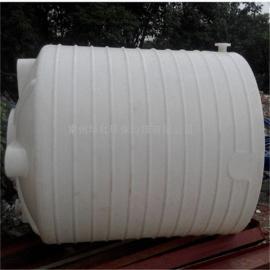 5立方储水箱家用水箱哪家有