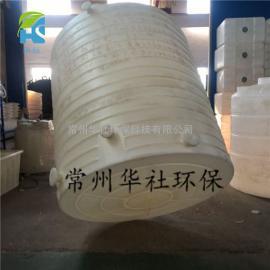 塑料水箱家用塑料水箱厂家排污水箱价格