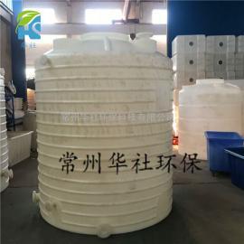 水箱塑料pe水箱厂家家用塑料水箱