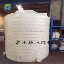 水箱塑料pe水箱运输水箱哪家好