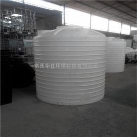 徐州3吨塑料水箱哪家有华社塑料水箱厂家