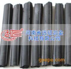 木炭粉粘结剂河南厂家,木炭颗粒粘结剂生产厂家直销