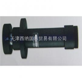原装进口德国ACEOS气体测量仪器
