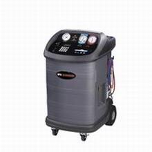 Robinair冷媒回收加注机 型号:17801B 库号:M373242