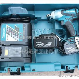 牧田DTW251RME电动扳手 进口充电式扳手