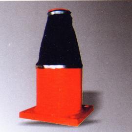 HYDD25-80液压缓冲器行车缓冲器龙门缓冲器